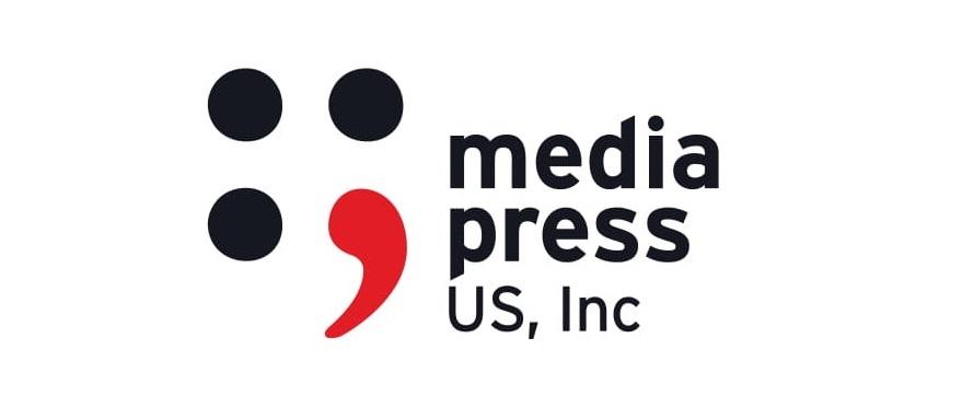 media press us logo