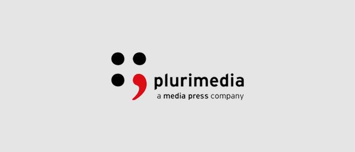 plurimedia-logo